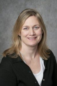 Barbara Jung, MD