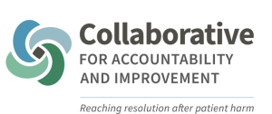 Collaborative for Accountability and Improvement